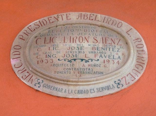 ciudad-de-mexico-city-calle-belisario-dominguez-bicitando-7